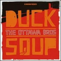 Purchase The Ottawa Bros - Duck Soup