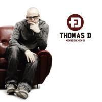 Purchase Thomas D - Kennzeichen D
