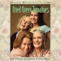 Purchase Thomas Newman - Fried Green Tomatoes