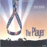 Purchase Thomas Newman - The Player