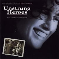 Purchase Thomas Newman - Unstrung Heroes