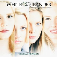 Purchase Thomas Newman - White Oleander