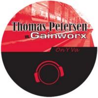 Purchase Thomas Petersen - On Y Va (vs. Gainworx)