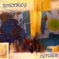 Purchase Timonkey - Cerulea