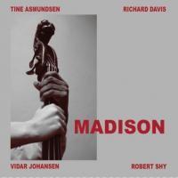 Purchase Tine Asmundsen - Madison