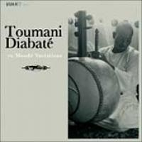 Purchase Toumani Diabaté - The Mande Variations