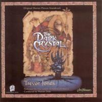 Purchase Trevor Jones - The Dark Crystal CD 2