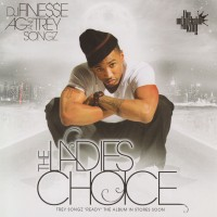 Purchase Trey Songz - The Ladies Choice Pt. 3