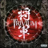 Purchase Trivium - Shogun (Bonus Tracks)