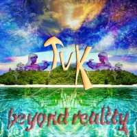 Purchase Tuk - Beyond Reality