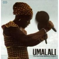 Purchase Umalali - The Garifuna Womens Project