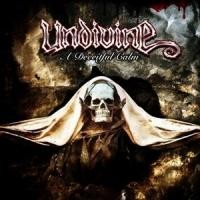 Purchase Undivine - A Deceitful Calm