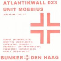 Purchase Unit Moebius - Atlantikwall 023