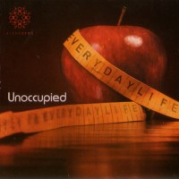 Purchase Unoccupied - Everyday Life