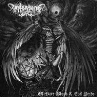 Purchase Untergang - Of Pure Blood & Evil Pride