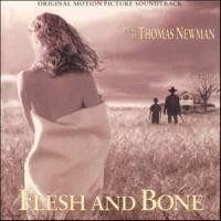 Purchase Thomas Newman - Flesh and Bone