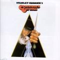Purchase VA - A Clockwork Orange Mp3 Download