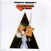 Purchase VA - A Clockwork Orange