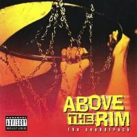 Purchase VA - Above the Rim