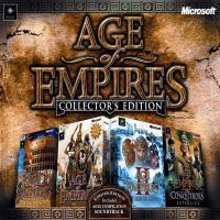 Purchase VA - Age Of Empires