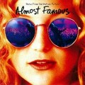 Purchase VA - Almost Famous Mp3 Download