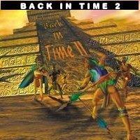 Purchase VA - Back In Time Vol. 2