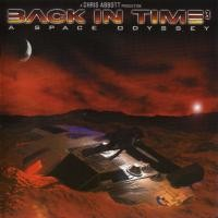 Purchase VA - Back In Time Vol. 3: A Space Odyssey