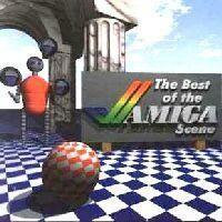 Purchase Amiga Scene - Best of the Amiga Scene