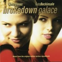 Purchase VA - Brokedown Palace