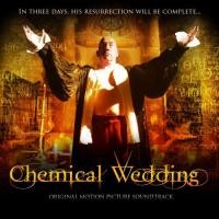 Purchase VA - Chemical Wedding
