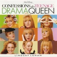 Purchase VA - Confessions of a Teenage Drama Queen