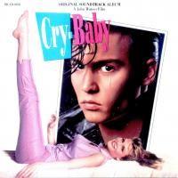 Purchase VA - Cry-Baby