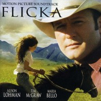 Purchase VA - Flicka