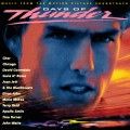 Purchase VA - Days of Thunder Mp3 Download