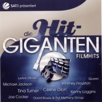 Purchase VA - Die Hit Giganten - Filmhits CD2