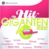 Purchase VA - Die Hit-Giganten: Best of 80's CD2