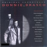 Purchase VA - Donnie Brasco