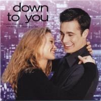 Purchase VA - Down To You