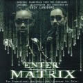 Purchase VA - Enter The Matrix Mp3 Download