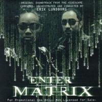 Purchase VA - Enter The Matrix