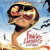 Purchase VA - Fear and Loathing in Las Vegas