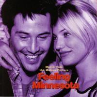 Purchase VA - Feeling Minnesota