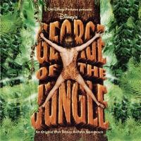 Purchase VA - George Of The Jungle