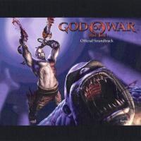 Purchase VA - God Of War