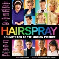 Purchase VA - Hairspray Mp3 Download