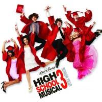 Purchase VA - High School Musical 3 Senior Year