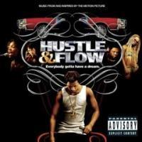 Purchase VA - Hustle & Flow