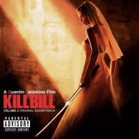 Purchase VA - Kill Bill Vol.2