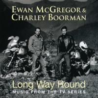 Purchase VA - Long Way Round