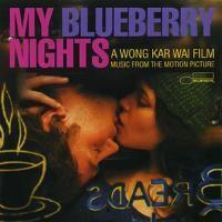 Purchase VA - My Blueberry Nights